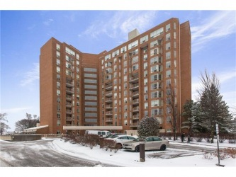 1414 King Street E #502, Waterloo Ontario, Canada