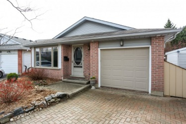 485 Boettger Place, Waterloo, Ontario (ID 30568664)