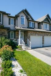 514 Virginia Creeper St, Waterloo Ontario, Canada
