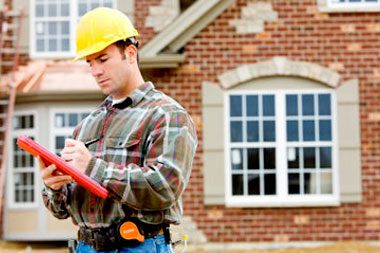 Home Inspections Avert Future Headaches