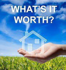 Your Home: How Does It Measure Up?
