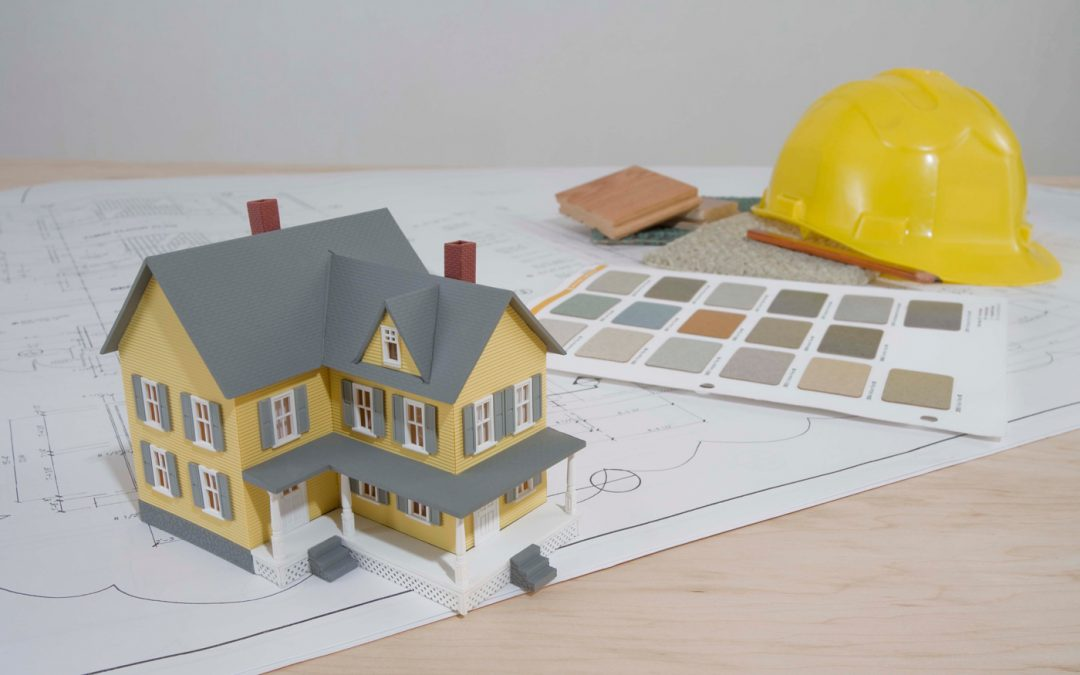 Six Renovations That Don't Add Value to Your Home